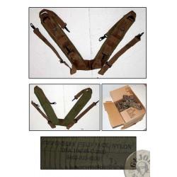 TRINCHAS M1967
