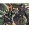 """CHAQUETA EJERCITO BRITANICO """"SOLDIER 95 ALGODON"""" CAMO DPM NUEVAS"""