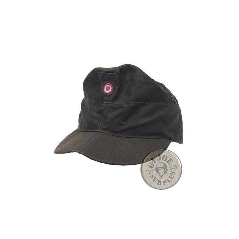 AUSTRIAN CAP