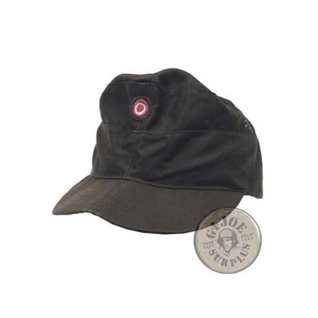 AUSTRIAN ARMY COMBAT CAPS NEW