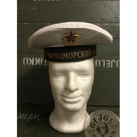 XGORRO MARINER UNIO SOVIETICA USATS