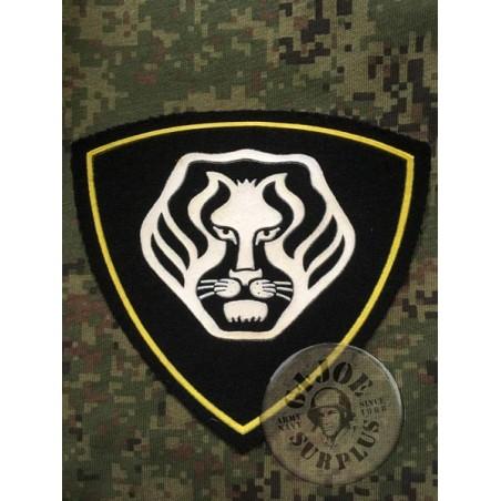 GENUINE RUSIA INTERNAL AFFAIRS /VIP PROTECTION