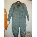 SOVIET UNION PILOT PRESSURE OVERALL NEW /COLLECTORS ITEM