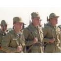 """GORRA """"AFGHANKA"""" UNION SOVIETICA USADAS"""