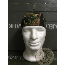 COTTON BANDANA US VIETNAM TIGER CAMO