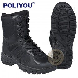 "TACTICAL BOOT ""GENERATION II"""