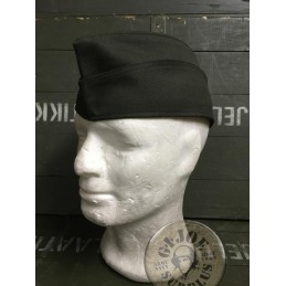 CZECH ARMY OFF DUTY GARRISON CAP NEW