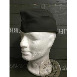 CZECH ARMY OFF DUTY GARRISON CAP NEW