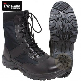 "BOTA ""SECURITY BASIC THINSULATE"""