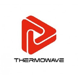 """DUTCH ARMY COLD WEATHER AND SLEEPING """"THERMOWAWE"""" TROUSERS NEW"""