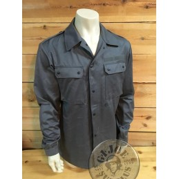 GERMAN EMERGENCY UNITS JACKETS NEW