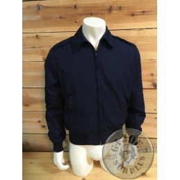 SHORT GARRISON JACKETS FROM THE US AIR FORCE USED GREAT CONDITION