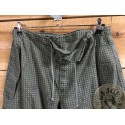 US ARMY NIGHT DESERT TROUSERS NEW or AS NEW