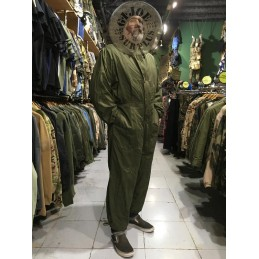"MONOS FRIO US ARMY ""MECHANICHS COLD WEATHER INSULATED"" NUEVOS"