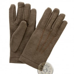 ITALIAN ARMY OFF DUTY GLOVES BRAND NEW
