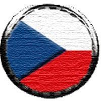 VESTUARIO y EQUIPO REPUBLICA CHECA
