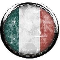 VESTUARIO ITALIA