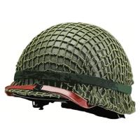 ARMY SURPLUS HELMETS