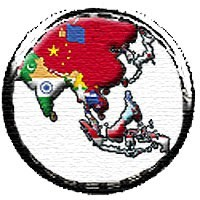 MILITARY SURPLUS WORLD BADGES AND PATCHES