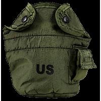 US TACTICAL MODULAR VESTS