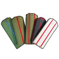 US PILOTS CLOTHING