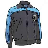 US SPORTS CLOTHING