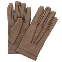 US WORK UNIFORMS