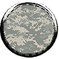 AT DIGITAL CAMO US ARMY