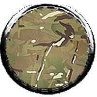 MTP CAMO USED CONDITION