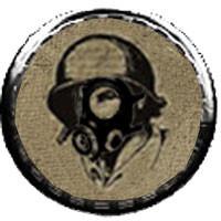 GUERRA NUCLEAR-BIOLOGICA-QUIMICA URSS