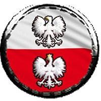 POLAND COMUNIST ERA (1952-1989)