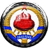 JUGOSLAVIA (1945-1990)