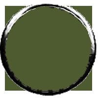 SWEADISH ARMY 1939-1990 UNIFORMS