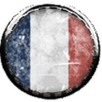 CLOTHING FRENCH ARMY