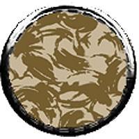 GRAN BRETAÑA DPM DESERT CAMO