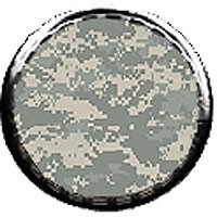 US ARMY AT-DIGITAL