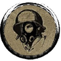GAS MASKS REPLACEMENTS