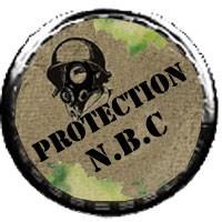 PROTECCION BACTERIOLOGICA