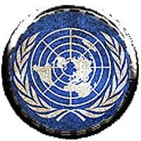 UNITED NATIONS (ONU)