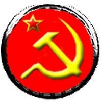 SOVIET SURPLUS PATCHES