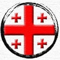 PARCHES ORIGINALES BIELORRUSIA, MOLDAVIA, ETC.