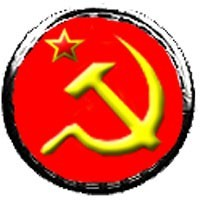 SURPLUS SOVIET INSIGNIA