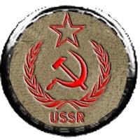 URSS MEMORABILIA y PROPAGANDA