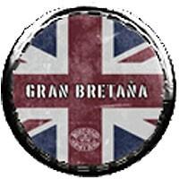GRAN BRETAÑA VENDIDAS