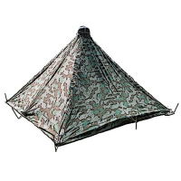 ARMY SURPLUS MILITARY TENTS
