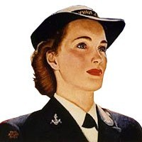 WOMENS CAPS